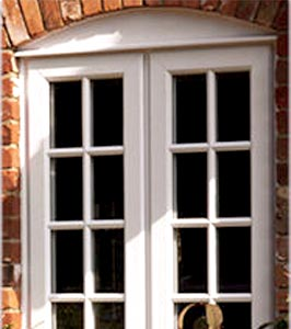Free Double Glazed Window Quotes