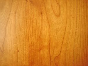 Good Solid Wooden Doors